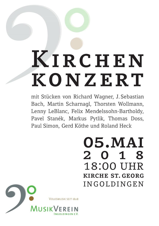 Flyer-A5-mit-Rueckseite-Kirchenkonzert-2018-001.jpg