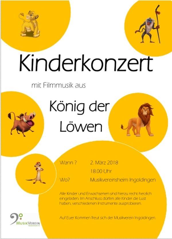 Kinderkonzert-2018-Koenig-der-Loewen6x8.jpg