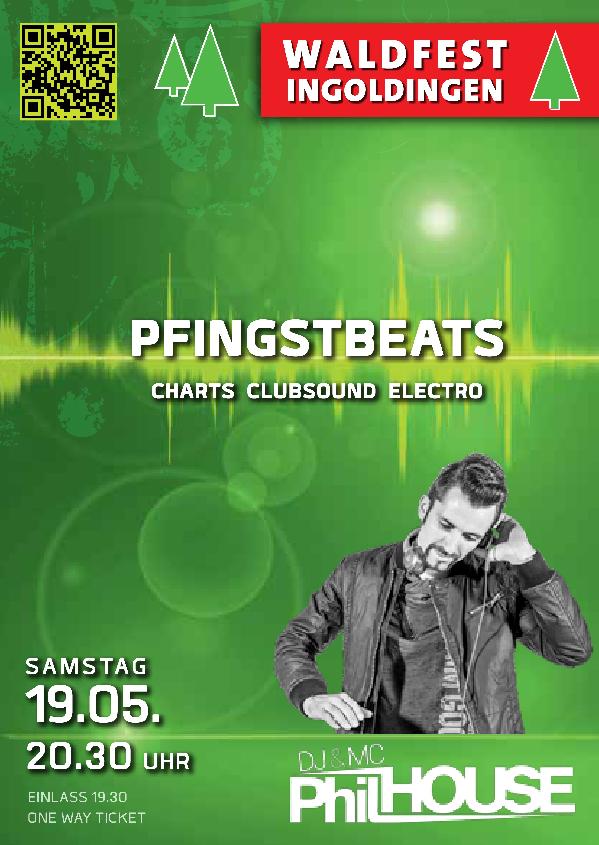Pfingstbeats_Waldfest_Samstag.jpg