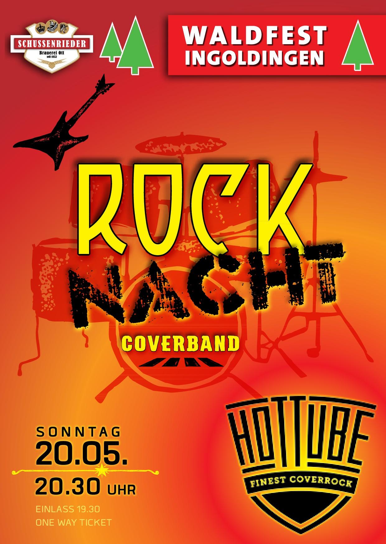 RockNacht_Waldfest.jpg